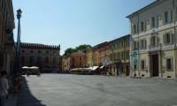piazza-del-popolo (3)