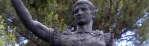 Cesare Augusto imperatore 2