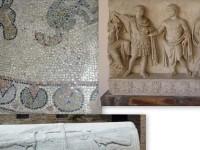 Monumenti 2