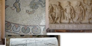 Mausoleo di Teodorico4
