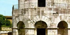 Ravenna 1