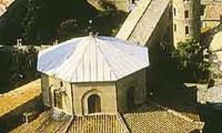 Ravenna 2