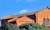 Ravenna 3