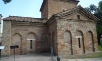 Ravenna arte (12)