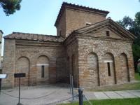 Itinerari di Ravenna 2