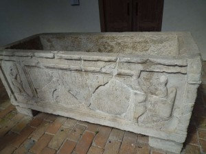 Ravenna arte (13)