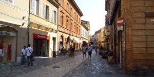 Ravenna arte (7)