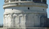 Ravenna romana 3