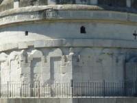 Monumenti 1