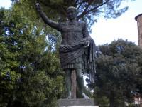 Benvenuti sul Portale di Ravenna Arte!