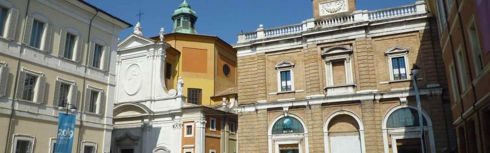 piazza-del-popolo (2)