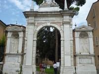 Storia di Ravenna